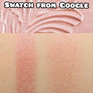 wet n wild Makeup - Mega-Glo Highlighting Powder